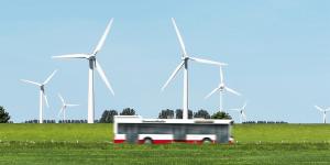 brennstoffzellen-bus-nordfriesland