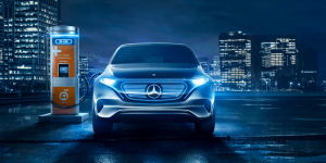 chargepoint-daimler-mercedes-benz-eqc-concept (1)