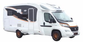 efa-s-elektro-wohnmobil-electric-camper-2018
