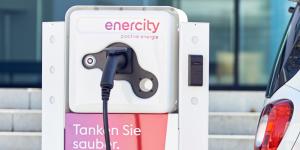 enercity-ladestation-hannover