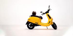 etergo-appscooter-electric-scooter-elektro-roller