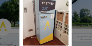 fastned-fridge
