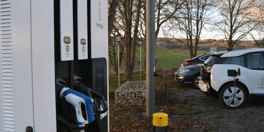 innogy-ladestation-charging-station-trier-01