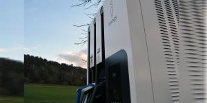 innogy-ladestation-charging-station-trier-03
