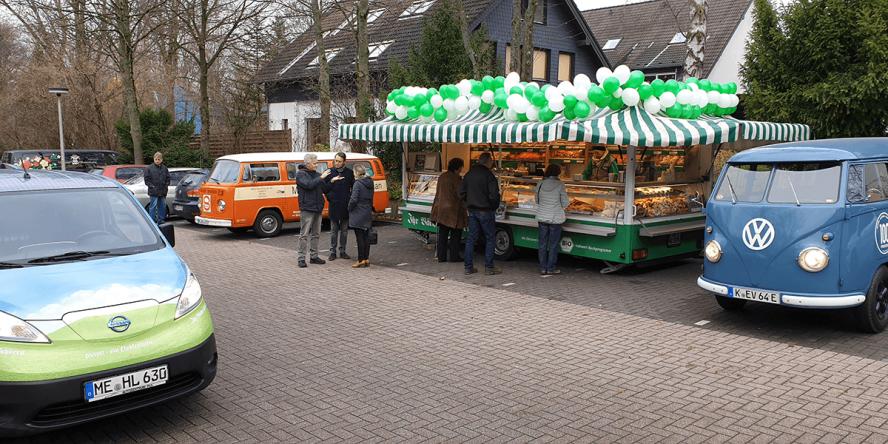 loksmart-ihr-baecker-schueren-marktwagen-2018-01 (1)