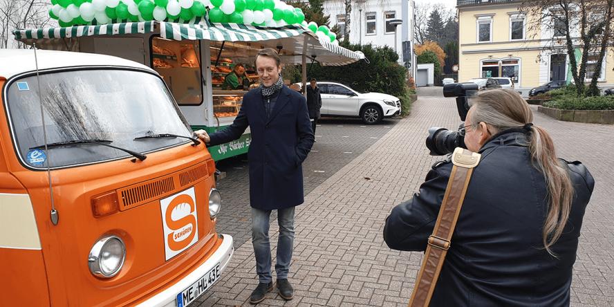 loksmart-ihr-baecker-schueren-marktwagen-2018-02 (1)