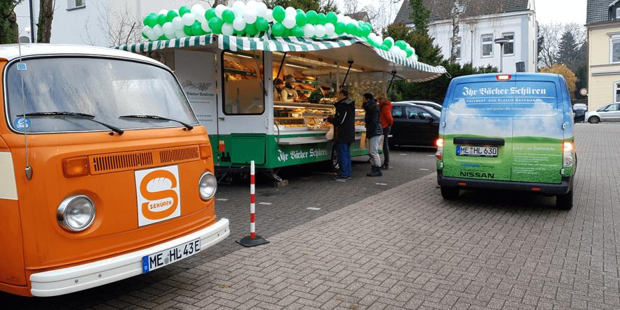loksmart-ihr-baecker-schueren-marktwagen-2018-03 (1)
