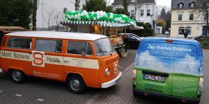loksmart-ihr-baecker-schueren-marktwagen-2018-04 (1)