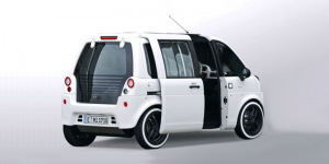 mia-elektroauto-electric-car