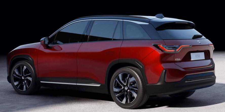 nio-es6-elctric-car-china-2018-02 (1)