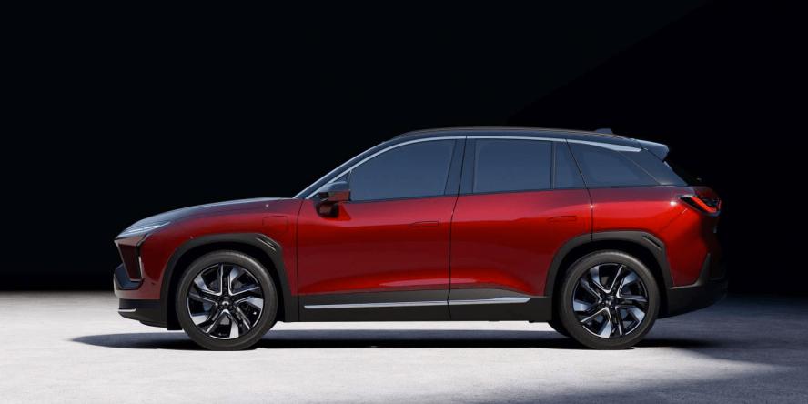 nio-es6-elctric-car-china-2018-03 (1)