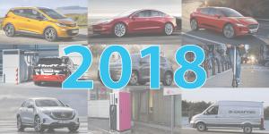rueckblick-artikel-2018