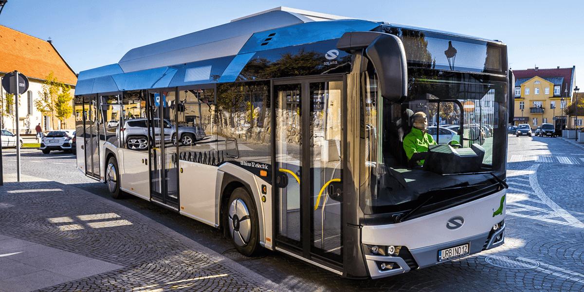 solaris-urbino-12-electric-muenchen-munich-elektrobus-electric-bus (1)