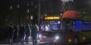 stadtwerke-osnabrueck-vdl-elektrobus (1)