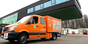 usb-bochum-orten-electric-trucks (1)