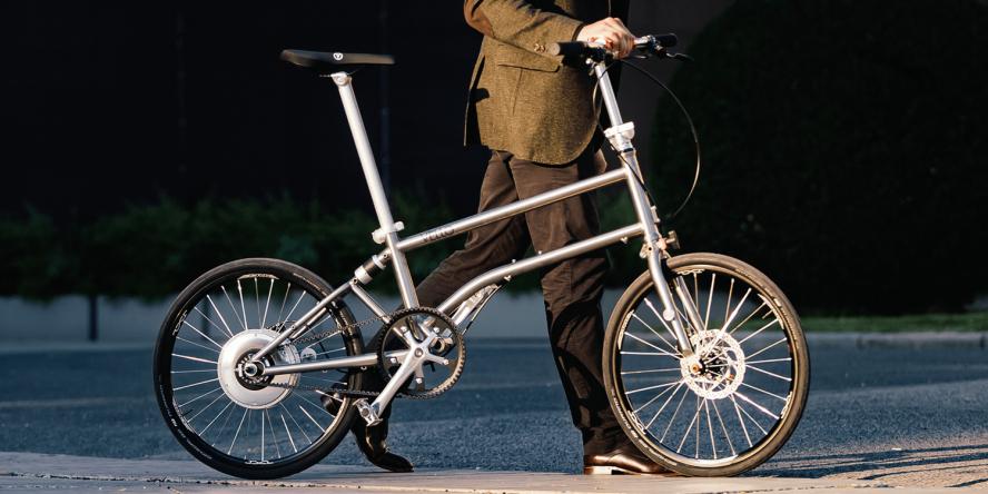 vello-vellotitan-e-bike-pedelec-02