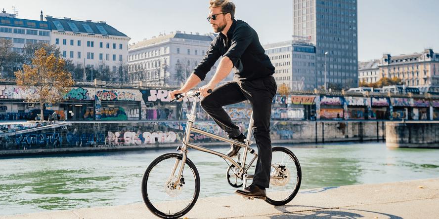vello-vellotitan-e-bike-pedelec-04