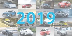 vorschau-2019-collage-weisse-kontur (1)