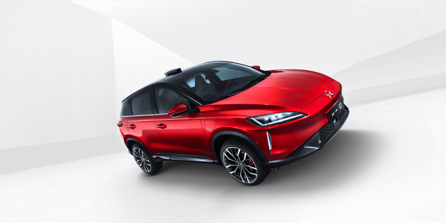 xpeng-motors-g3-electric-car-china-2018-04 (1)