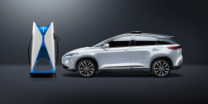 xpeng-motors-g3-electric-car-china-2018-08-charging-station (1)