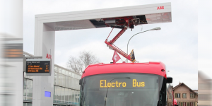 abb-hess-opportunity-charging-elektrobus-electric-bus-switzerland-schweiz-bern