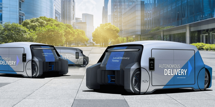 aev-robotics-autonomous-concept-ces-2019-min
