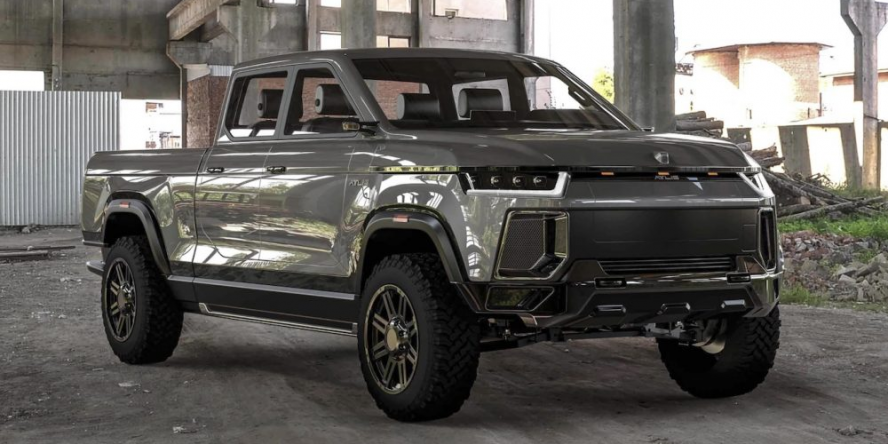 atlis-motor-vehicles-atlis-xt-pickup-2019-07