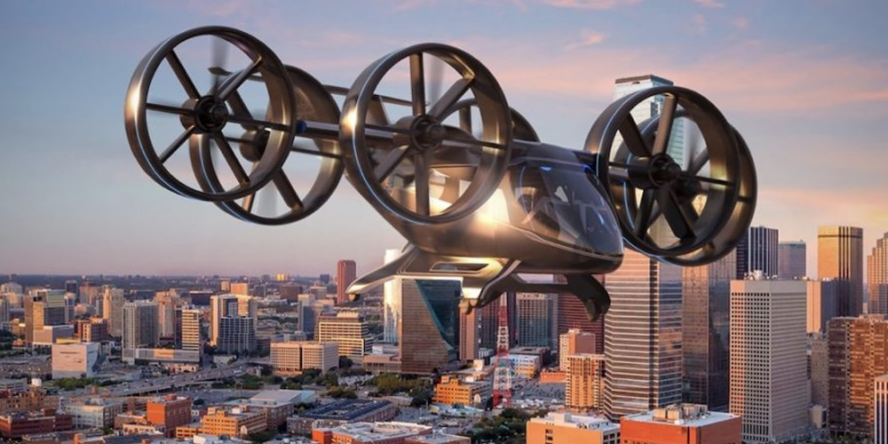 bell-helicopter-nexus-vtol-ces-2019-concept-03