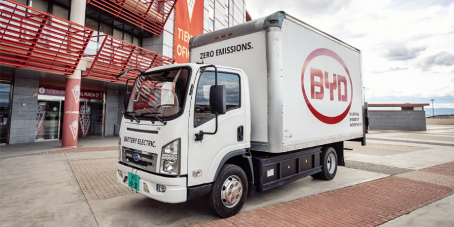 byd-t6-elektro-lkw-electric-truck