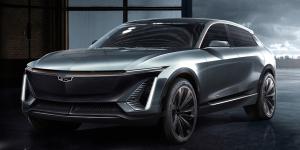 cadillac-e-crossover-concept-car-2019-bev3-plattform