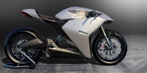 ducati-zero-concept-electric-motorcycle