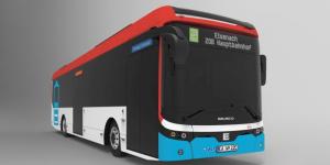 ebusco-wartburgmobil-eisenach-elektrobus-concept