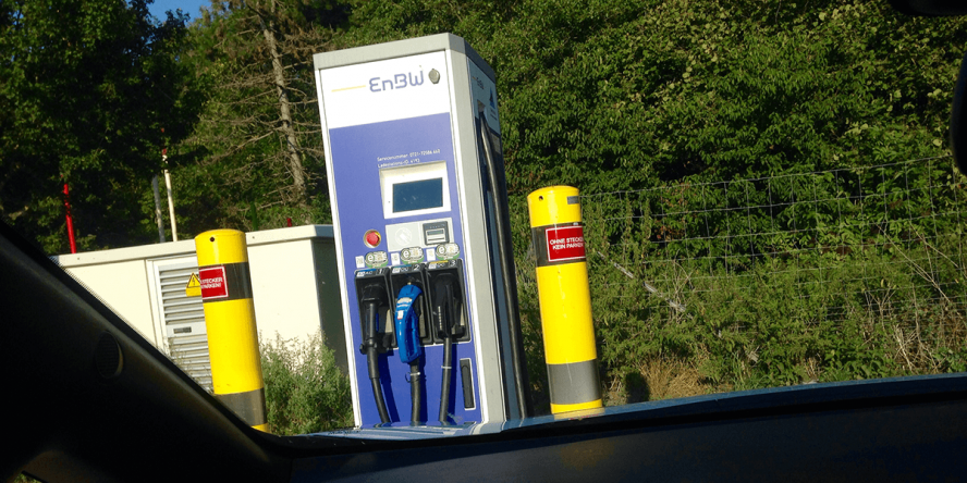 enbw-ladestation-charging-station (1)