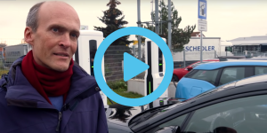 fastcharge-markus-goehring-porsche-video-interview