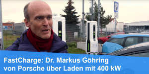 fastcharge-video-markus-goehring