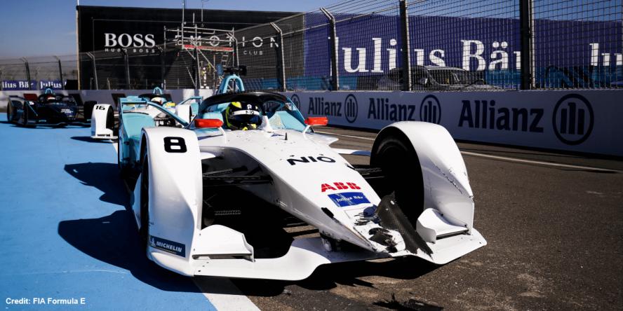fia-formula-e-formel-e-season-5-marrakesch-marrakech-01-nio