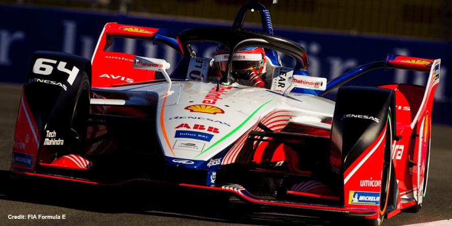 fia-formula-e-formel-e-season-5-marrakesch-marrakech-03-jerome-d-ambrosio-mahindra-racing