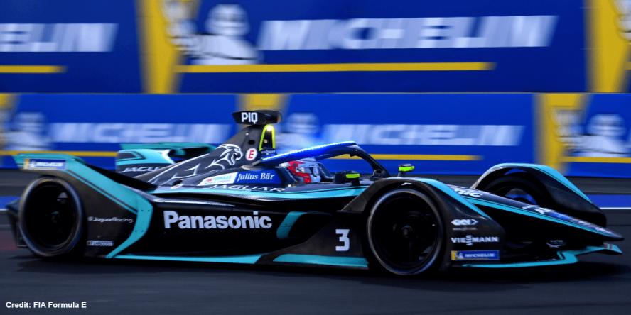 fia-formula-e-formel-e-season-5-marrakesch-marrakech-03-panasonic-jaguar
