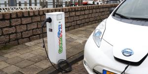 greenflux-charging-station-ladestation (1)