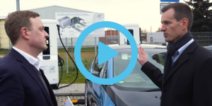 interview-fastcharge-projektleiter-stephan-elflein-video