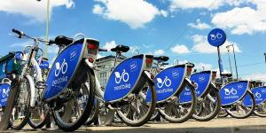 nextbike-bikesharing-symbolbild