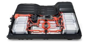 nissan-leaf-batterie-battery-62-kwh-2019