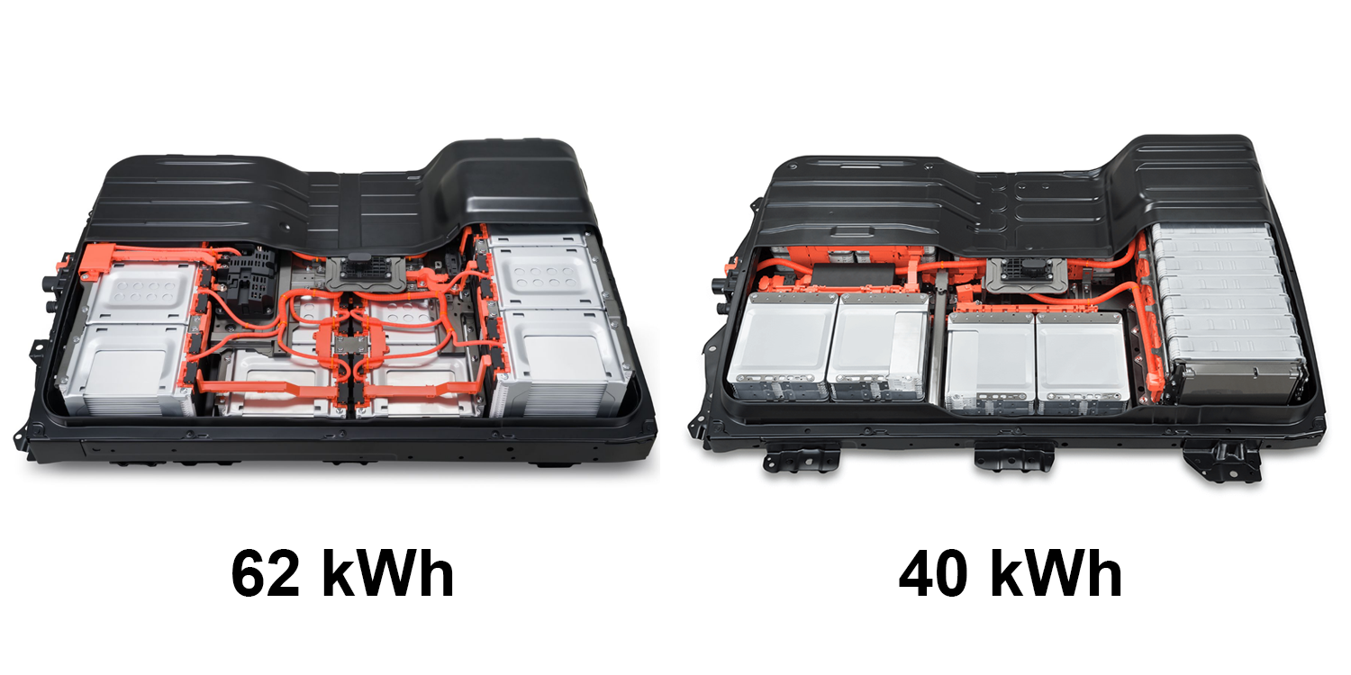 nissan-leaf-batterie-battery-vergleich-62-kwh-40-kwh