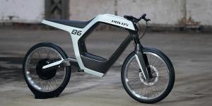novus-electric-motorcycle-elektro-motorrad-ces-2019-01