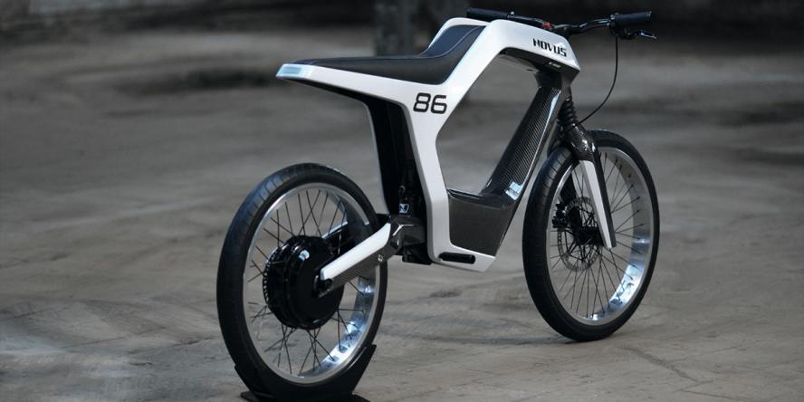 novus-electric-motorcycle-elektro-motorrad-ces-2019-03