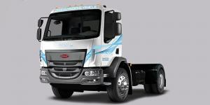 peterbilt-220ev-electrick-truck-elektro-lkw