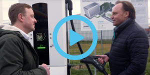 phoenix-contact-robert-ewendt-fastcharge-video-interview