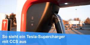 tesla-supercharger-video