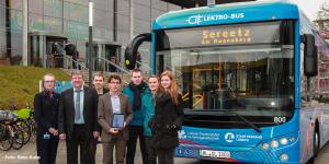 universitaet-luebeck-elektrobus-projekt-nure
