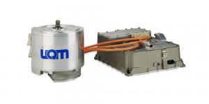 uqm-technologies-drive-motor-symbolbild